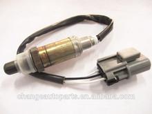 Oxygen Sensor 22690-4M500 for Nissan AD VAN/WINGROAD, AVENIR, BLUEBIRD, EXPERT, PRIMERA, WAGON, SUNNY