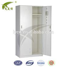 godrej steel hosptial changing room wardrobe nurse locker