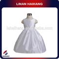paquistaníes para bebés niñas vestido de algodón de impresión de larga bata