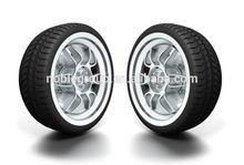 chinese tire brand