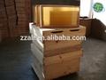 massa Langstroth bee hive
