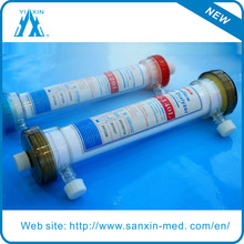 manufacturer of dialysis from china