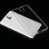 TPU Case For Samsung Galaxy Note 3 N900 N9006 N9003