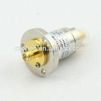 MHF100 MHF 108 brushless slip ring kirloskar slip ring motors