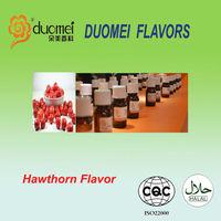 DM-21979 haw apple pulp artificial fruit flavoring