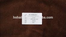 Short and long napping Fabric