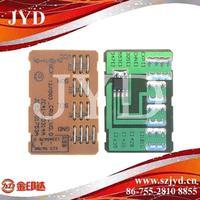 Toner chip for Sam 6320/6022/6120/6122/6020/6220/6322(CHN/DOM/EXP)