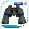 Factory Made Fashion hot selling 10x50 binoculars/giant binoculars