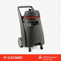 W70 Low Noise Vacuum Water Sucking Machine