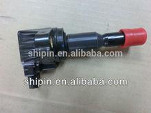 automobile ignition coil for Honda 30520-PWC-003