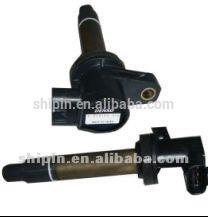 5-029700-950 car accessory ignition coil for suzuki