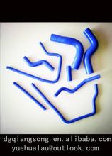 Auto silicone hose for Subaru Impreza GC8 EJ20 2.0 STi, WRX, GT Vers 3~6 97-00