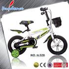 pocket bike price/baby bicycle/cycle