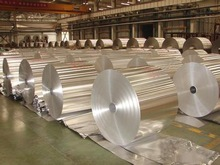 aluminium sheet/aluminium plate A large number of wholesale and more than two tons of free shipping