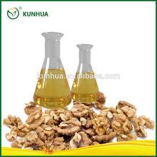 Make High Quality Cold Press Walnut Oil