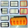 Auto spare parts suzuki AIR FILTER FOR Chinese Mini Van and Mini Truck