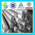 4032 Barra aluminio