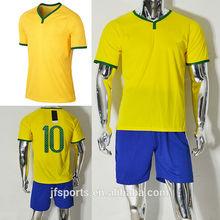 13/14 New Milan Jersey Soccer,Football Jersey Grade Ori,Cheap Soccer Uniform