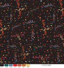 ZSKTV0007, nylon floral pattern wall to wall luxurious night club decor carpet