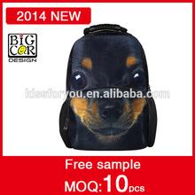 Pu backpack,motorcycle backpack,backpack kids