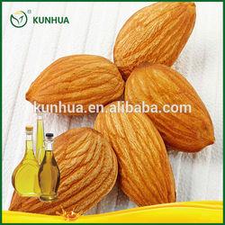 Famous Best Brands Almond Oil