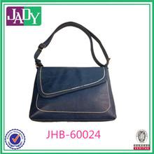 Fashion Bags Ladies Handb