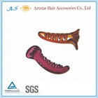 ARTSTAR decoration hair pins