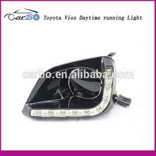 2014 Toyota Vios daytime running light, fog lamp,Daytime Running/Driving Light