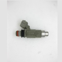Fuel Injector/Injection Nozzle For Mitsubishi OEM Number CDH210N 0280155736