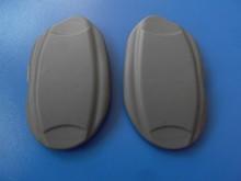 twins shot 2 plastic injection mould tooling mold no 2 shot twins shot 2