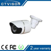 CCTV Color CCD 3.6mm Lens 700TVL 24 Lamps Outdoor Bracket waterproof ip68 cctv camera