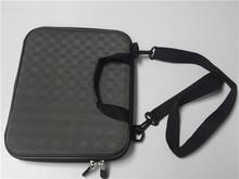 13 inch laptop messenger bag