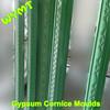 silicone rubber fiberglass cornice mould