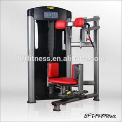 neck exercise equipment