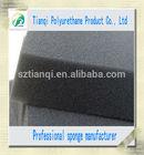 High quality 33 density filter sponge