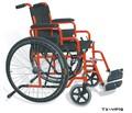 yp20 plegable silla de ruedas para la venta