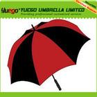 2014 wholesale mold umbrella indian salwar kameez