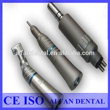 AiFan Dental Supply Hot Sale Low Speed Dental Handpiece Compatible EX-203 nsk dental handpiece japan