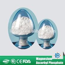 LGB bulk supply skin safe ingredients medicine grade magnesium ascorbyl phosphate,skin lightening injections formulations