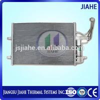 AC Condenser For MAZDA3 04-05