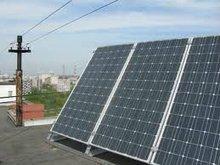 Cheap Price Per 1000 Watt Monocrystalline Solar Cell PV Module Solar Panels price India For Sale