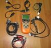 ED-100 Motorcycle Scan Tool 6 in 1 Handheld Motor Diagnostic Tool