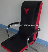 LM-803A-1 Casada Jade Heat Shiatsu Massage Cushion