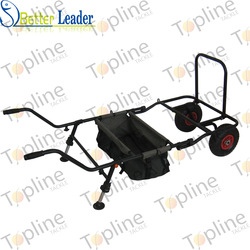 fishing trolley,loading trolley Made in China