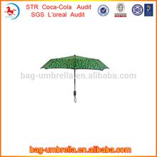 paper parasols wholesale advertising gift small decorative umbrellas