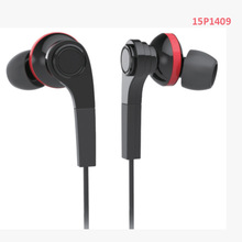 Yes-Hope(15P1409) China manufacturer Christmas promotional handsfree