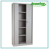 Modern office furniture metal cabinet steel roller shutter door filing cabinets