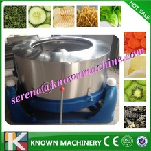 Electric Food Dehydrator/Food Dehydrator Machine/Food Processing Machine
