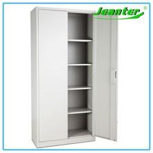 Direct factory sale!office furniture 2 door steel office furniture filing cabinet