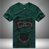 george polo shirts,changing color t-shirts uv,slim fit tshirt with short sleeves